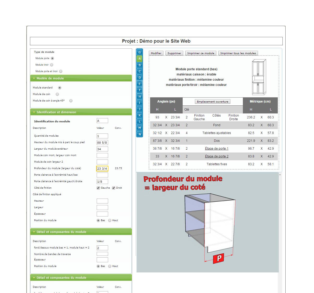 Logiciel cuisine 3d affordable with logiciel cuisine 3d for Logiciel conception plan 3d