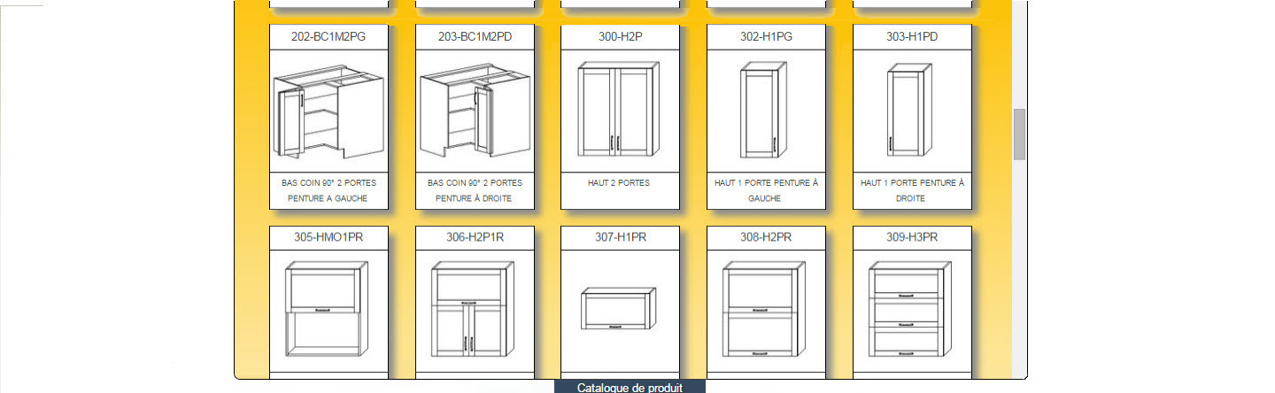 logiciel de cuisine fusion 3d sketchup. Black Bedroom Furniture Sets. Home Design Ideas