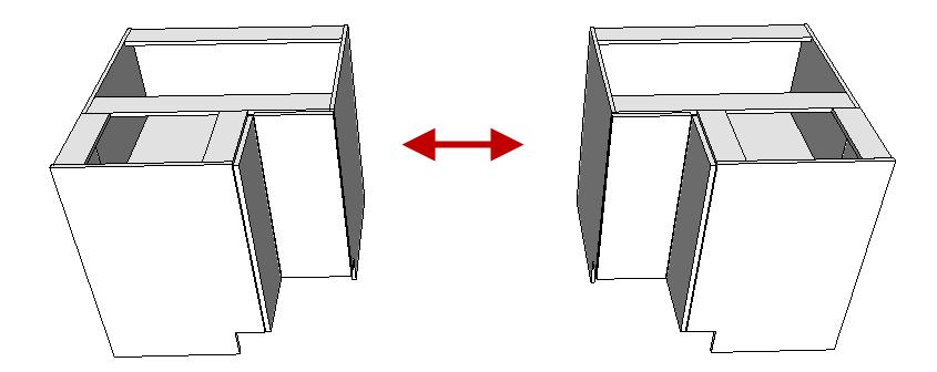 coin-gauche-ou-droite-en-3d-dans-sketchup