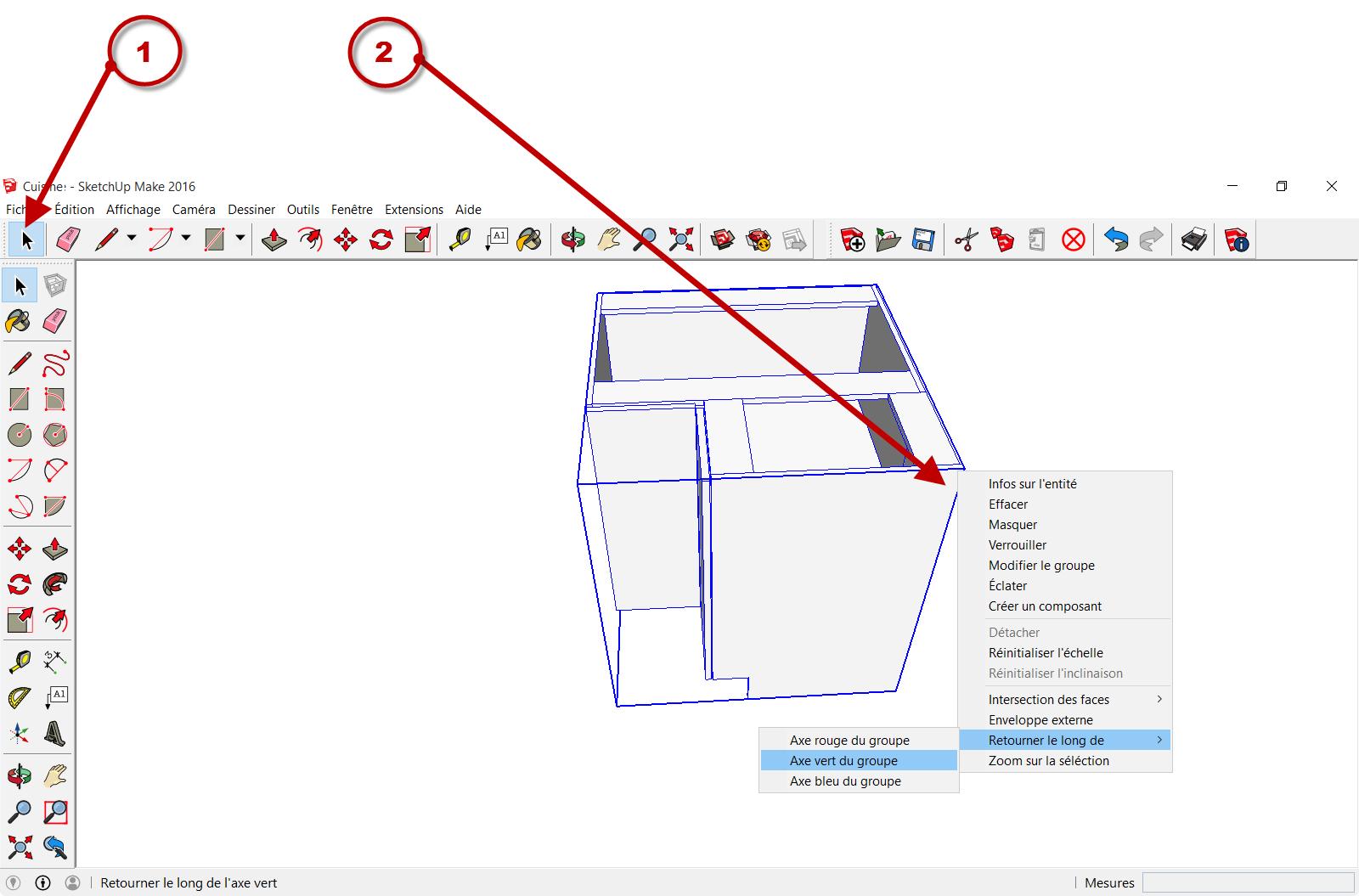 comment-obtenir-la-position-dun-caisson-coin-gauche-ou-droite-en-3d-dans-sketchup